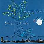 Angie Aparo For Stars And Moon