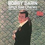Bobby Darin Bobby Darin Sings Ray Charles