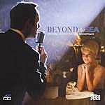 Kevin Spacey Beyond The Sea: Original Soundtrack