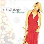 Mindi Abair Happy Christmas