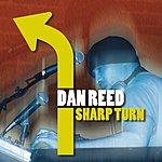 Dan Reed Sharp Turn