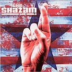 The Shazam Tomorrow The World