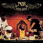 Nas Street's Disciple (Edited)