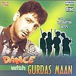 Gurdas Mann Dance With Gurdas Maan