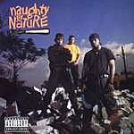 Naughty By Nature Naughty By Nature (Parental Advisory)