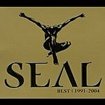 Seal Best: 1991-2004 (2 Disc)