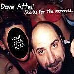 Dave Attell Skanks For The Memories (Parental Advisory)