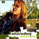 Mitch Hedberg Mitch All Together