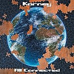 Karney All Connected
