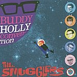 The Smugglers Buddy Holly Convention