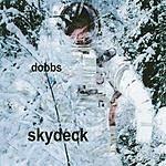 Dobbs Skydeck / Boundaries