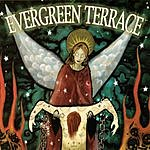 Evergreen Terrace Losing All Hope Is Freedom