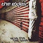 The Exies Head For The Door (Edited)