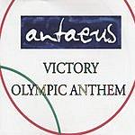 Antaeus Victory