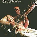 Ravi Shankar Raga Tala