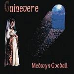 Medwyn Goodall Guinevere