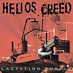 Helios Creed Lactating Purple