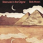 Bob Moses Bittersuite in the Ozone