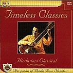 Ravi Shankar Timeless Classics