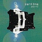 Zero One Psy-Fi