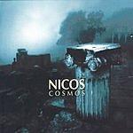 Nicos Cosmos