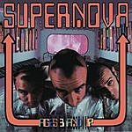 Supernova Ages 3 And Up