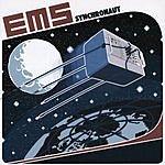 EMS Synchronaut