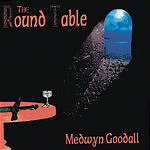 Medwyn Goodall The Round Table