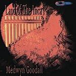 Medwyn Goodall Land of the Inca