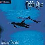 Medwyn Goodall Dolphin Quest