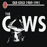Cows Old Gold (1989-91)