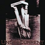 Undercurrent Chairman of the Bored