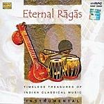 Amjad Ali Khan Eternal Ragas