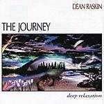 Dean Raskin The Journey-deep relaxation