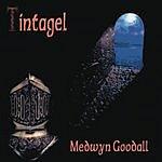 Medwyn Goodall Tintagel
