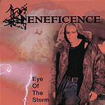 Beneficence Eye Of The Storm