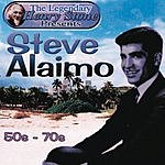 Steve Alaimo The Legendary Henry Stone Presents: Steve Alaimo- The 50s-The 70s