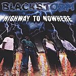 Blackstorm Highway To Nowhere