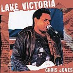 Chris Jones Lake Victoria