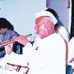 Bismillah Khan Bismillah Khan Digital Collection 2