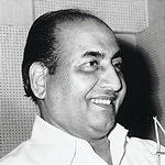 Mohammed Rafi Mohd. Rafi Digital Collection 1