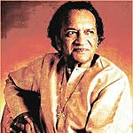 Ravi Shankar Ravi Shankar Digital Collection 1