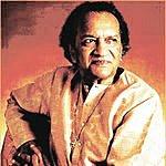 Ravi Shankar Ravi Shankar Digital Collection 3