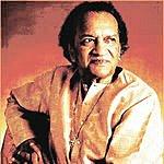 Ravi Shankar Ravi Shankar Digital Collection 4