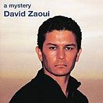 David Zaoui A Mystery