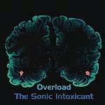 NeuroPop Overload: The Sonic Intoxicant