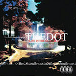 Re-up The Audio Autobiography Of The Dot (Parental Advisory)