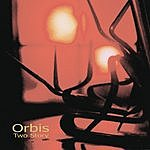 Orbis Two Story