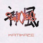 Swicious Kamikaze