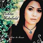 Dahlia Wakefield Close To Home